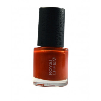 VERNIS ROYAL EFFEM 201