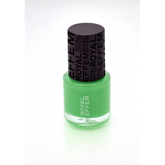 VERNIS ROYAL EFFEM 205