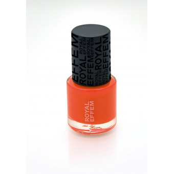VERNIS ROYAL EFFEM 206