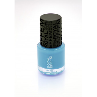 VERNIS ROYAL EFFEM 207