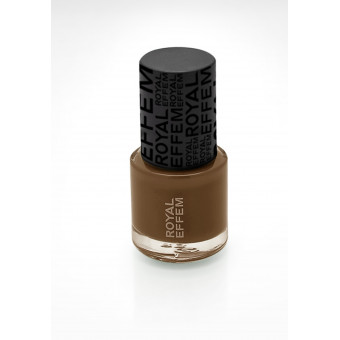 VERNIS ROYAL EFFEM 180