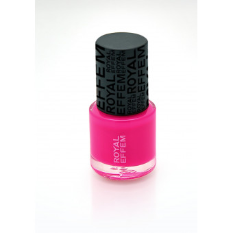 VERNIS ROYAL EFFEM 198