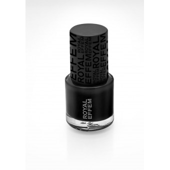 VERNIS ROYAL EFFEM 168