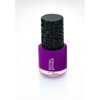 VERNIS ROYAL EFFEM 200