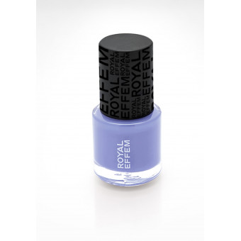VERNIS ROYAL EFFEM 204