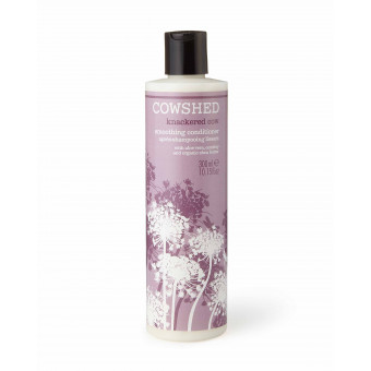 Après shampooing Lissant Knackered Cow 300 ml Cowshed