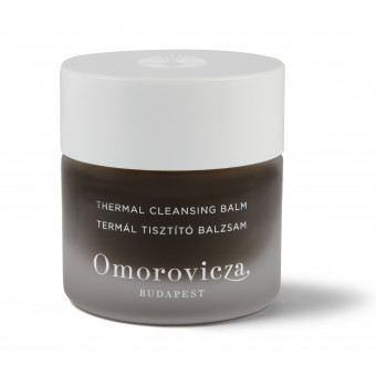 Baume thermal nettoyant - OMOROVICZA