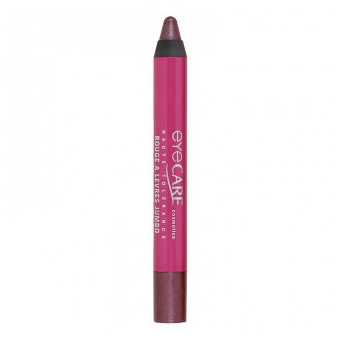 Jumbo Lipstick Volney EYE CARE