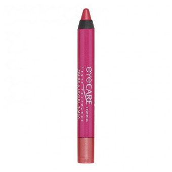 Jumbo Lipstick Envie de Peche EYE CARE