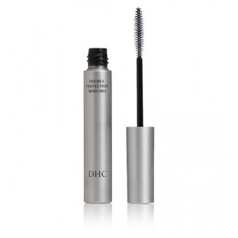 Mascara Perfect Pro DHC