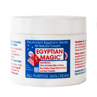 Crème Egyptian Magic 59 ml