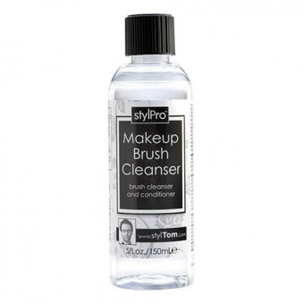Cleanser pour Stylpro