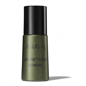 Sérum pRetinol™ AHAVA 30 ml