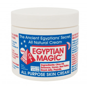 Baume Egyptian Magic 75 ml